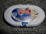 mantequilla facil de untar Pascual
