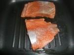 dorar salmon