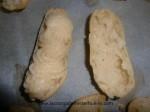 rellenar de crema pasteles