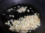 rehogar cebolla