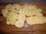 laminar patatas