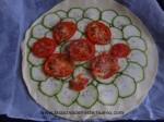 tomate en rodajas