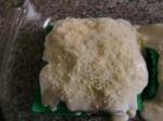gratinar lasagna de espinacas