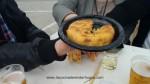 tortilla de patatas ñam