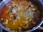 cocinar arroz a la zamorana