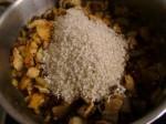 arroz a la zamorana